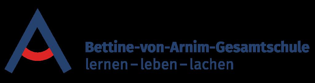 Bettine-von-Arnim-Gesamtschule